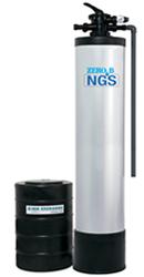 mpd 93756 water heater manual